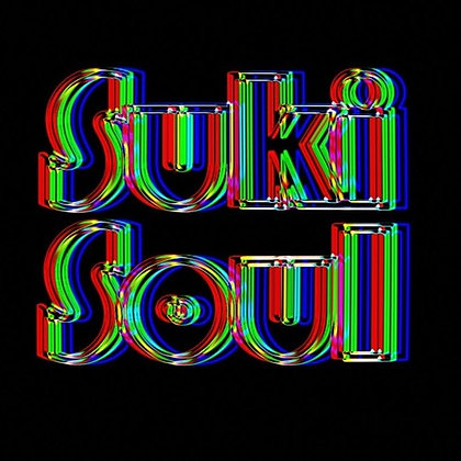 Suki Soul's 90s Dance Anthems - Friday 10th December