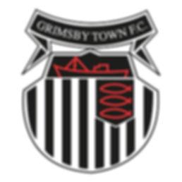 Grimsby Town.jpg