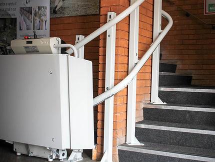 Stairlift.jpg