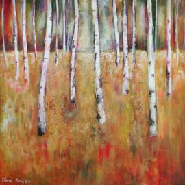 נוף ביער - עצי לבנה 80_80 ס_מ.jpg