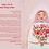 Thumbnail: ספר הלב