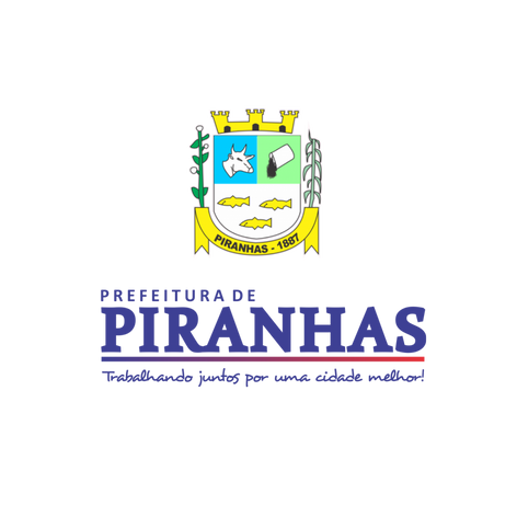 Prefeitura piranhas.png