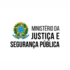 ministerio_da_justiça.png