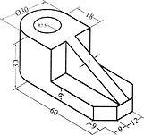 autocad-mechanical-drawing-1.jpg