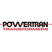 powertran logo2.png