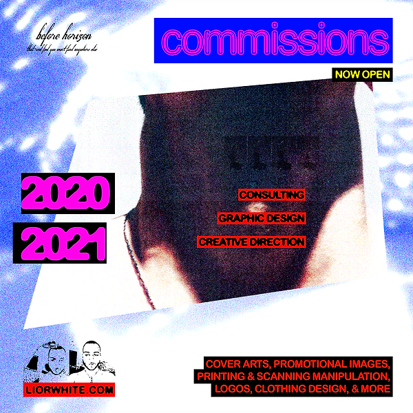 commissions graphicchange.png