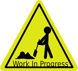 241-2418059_work-in-progress-work-in-progress-clipart-hd.png