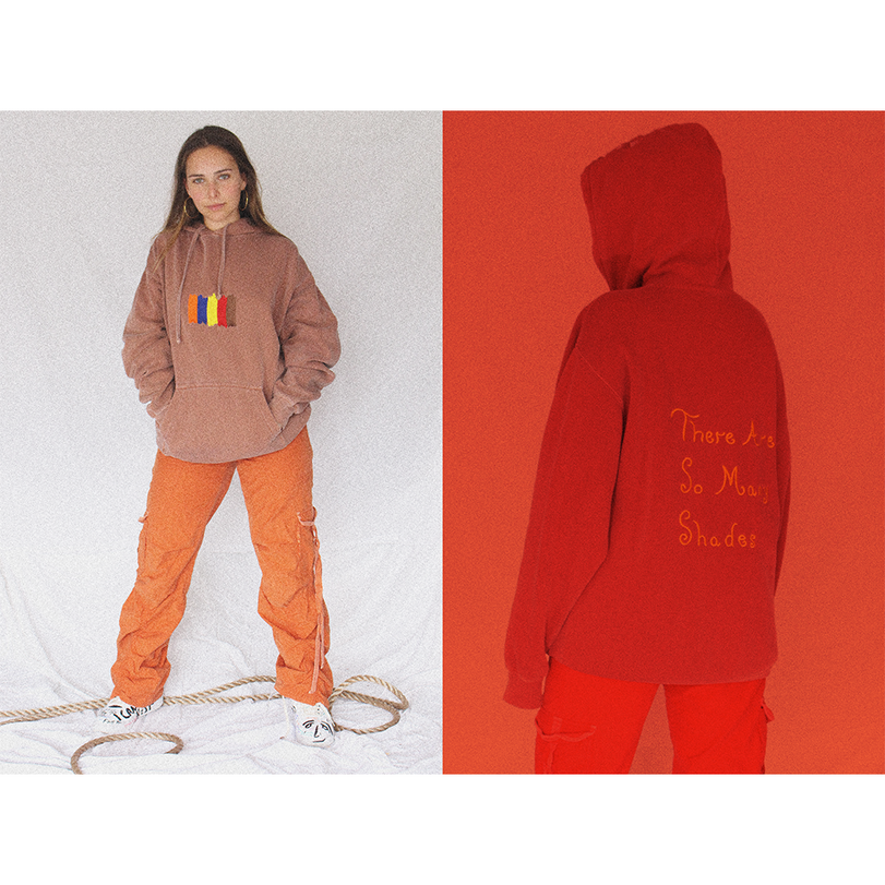 COLOR BOOK LOOK 11 F.png