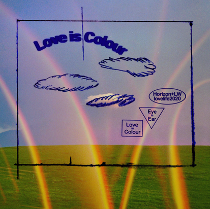 love is colour.png