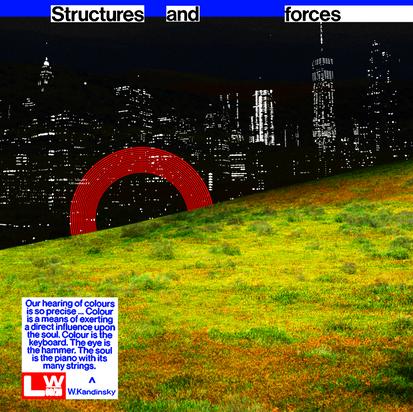 structuresandforces.png