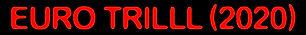 EUROTRILLL (2020).jpg