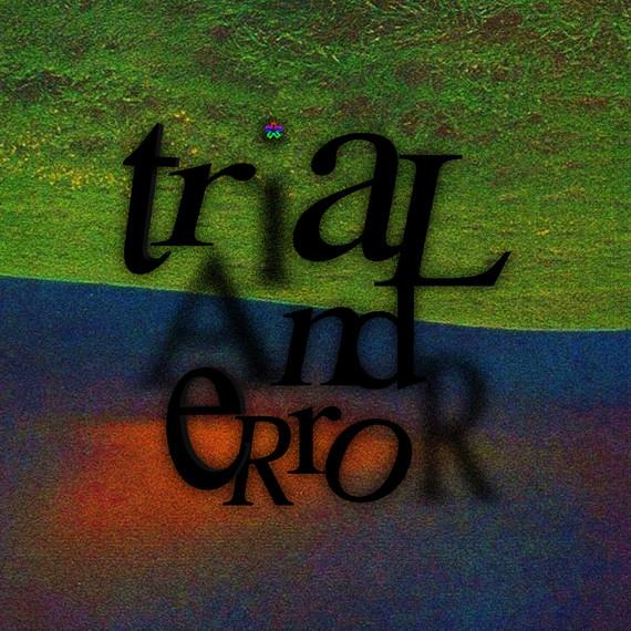 trial and errorv2.jpg