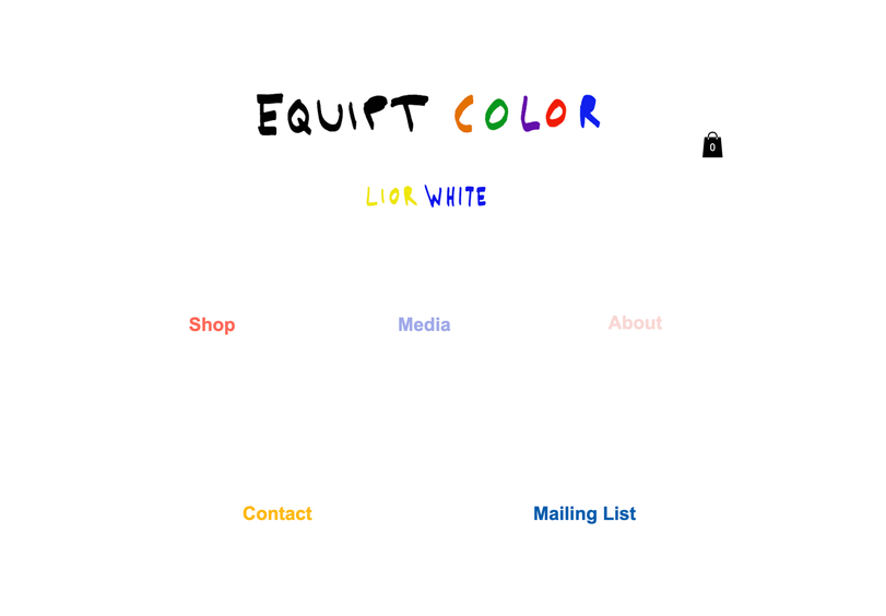 EQUIPT COLOR DISPLAY1.png