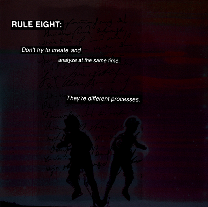 rule eight.png