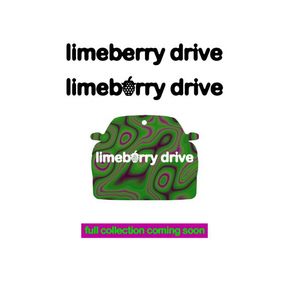 limeberry drive work.png