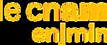 Logo%2520Cnam-Enjmin%25202015_edited_edi