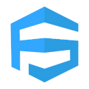 IconPNG-01.png