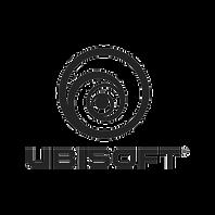 6810_ubisoft-prev-500x500_edited.png