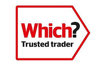 Derby trusted trader