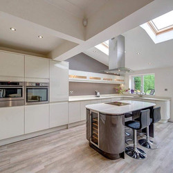 #kitchen #fitted #Allestree #Derby