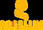 Gobelins_School_of_the_Image_logo_edited