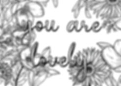You are Lovely.jpg