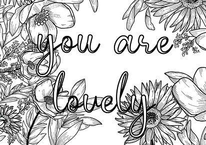 You are Lovely.jpg