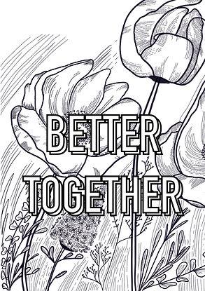 Better Together 1.jpg
