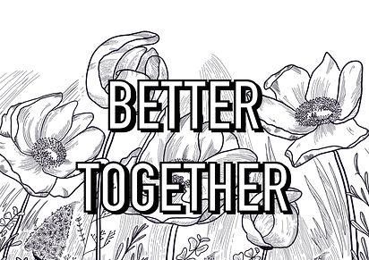 Better Together 2.jpg