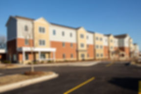 Cary_Senior_Living_182.jpg