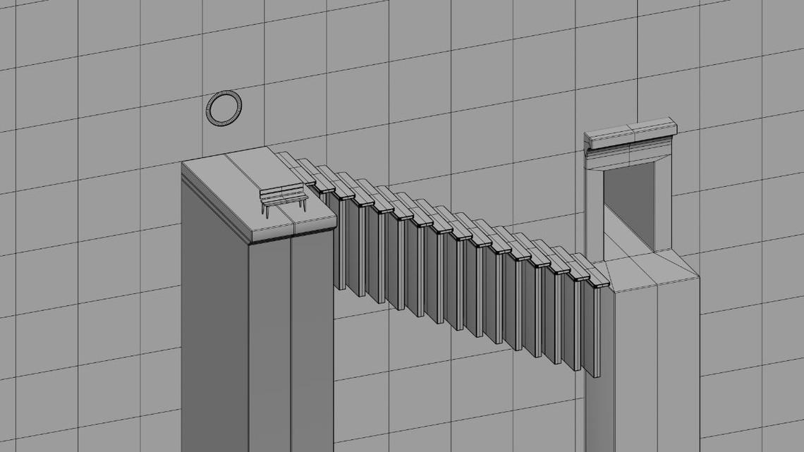 Stairs-bridges-endlosewand-Szene-E.jpg