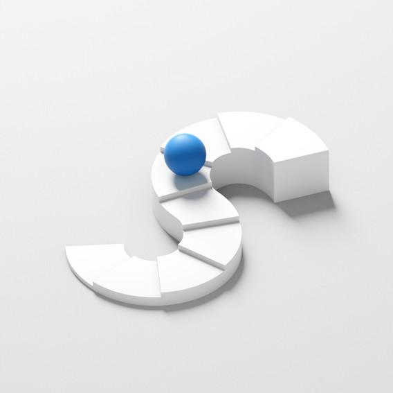Swisslex-3d-illustration-kugel-blau-KeyV