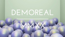 Spacebar_demoreal_MMXX_Titel.jpg