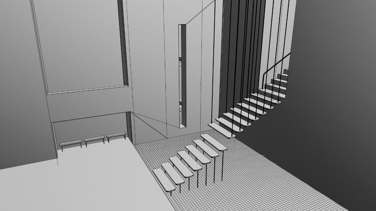 Stairs-bridges-teich-Szene-B.jpg