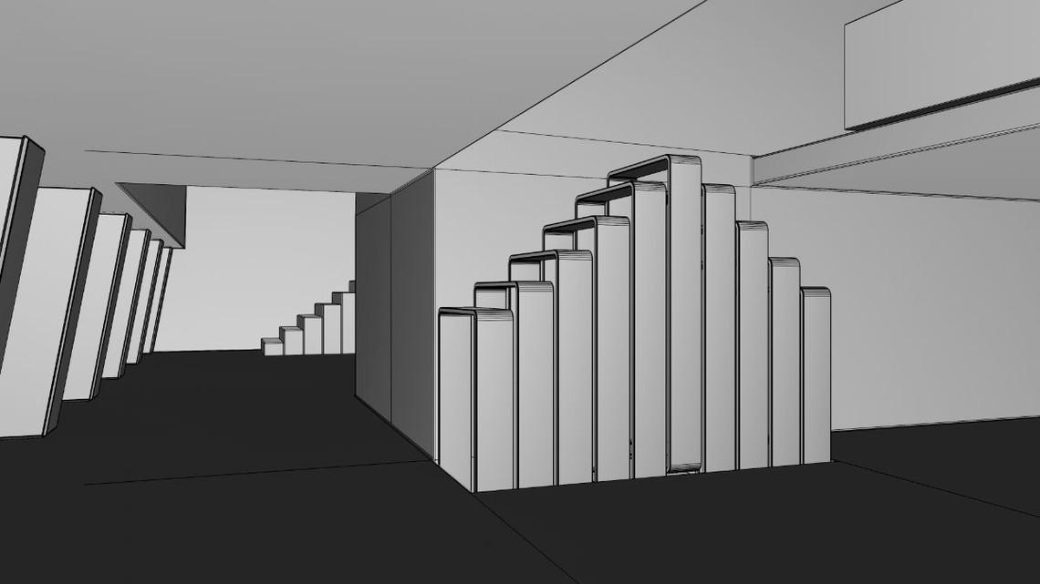 Stairs-bridges-tanzendetreppe-Szene-D.jp