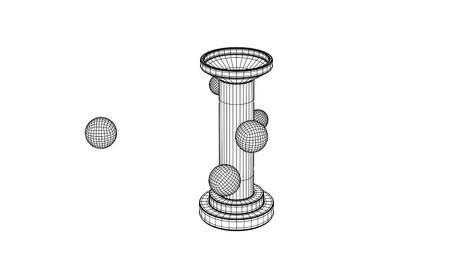 antigravity-wireframe-magnet.jpg