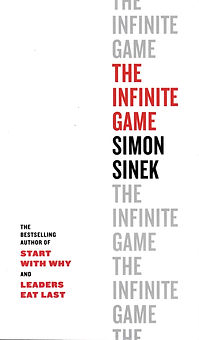 the-infinite-game-simon-sinek