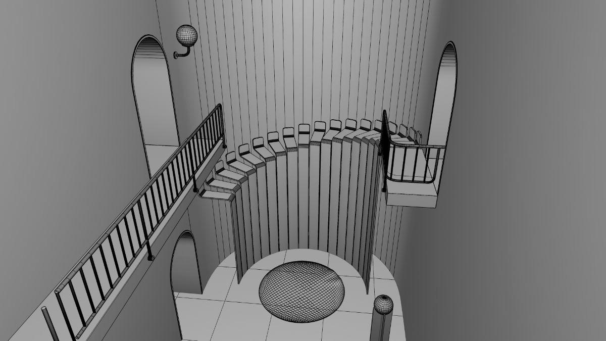 Stairs-bridges-innenraum-Szene-A.jpg