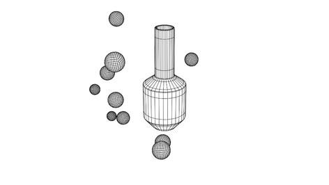 antigravity-wireframe-cube.jpg