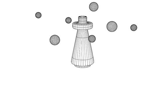 antigravity-wireframe-schweben.jpg