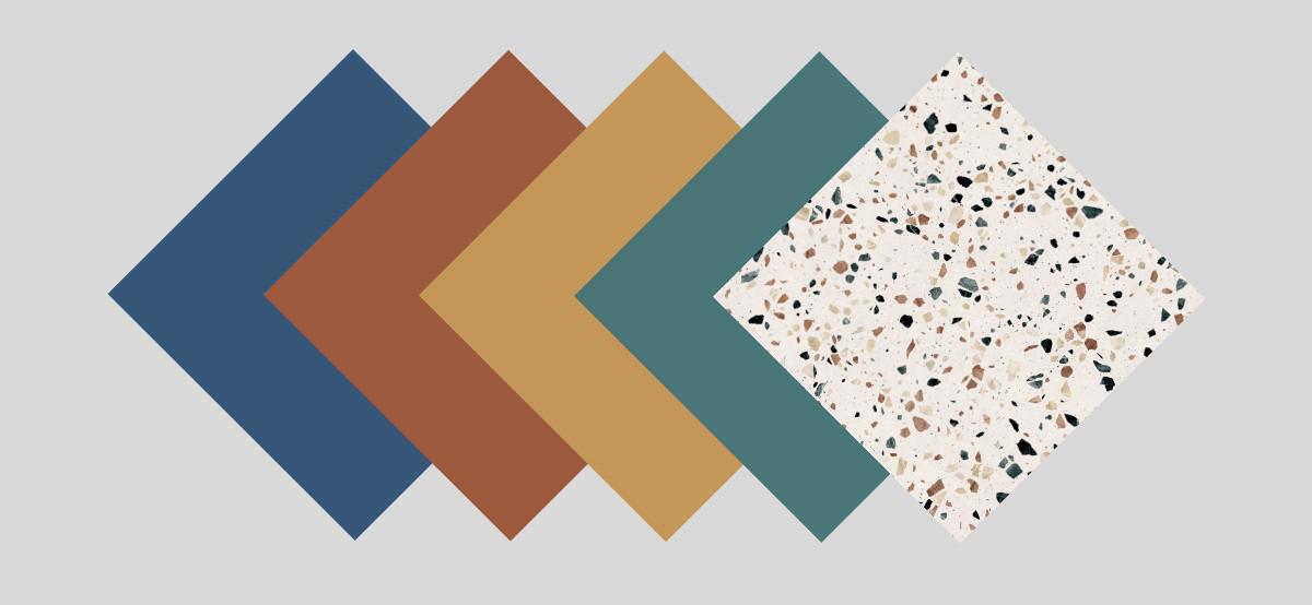 Antigravity-Farbkonzept.jpg