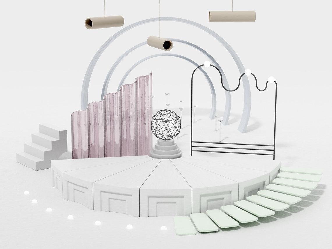 szenographie-abstrakt-minimalistisch-keyvisual-geometrisch