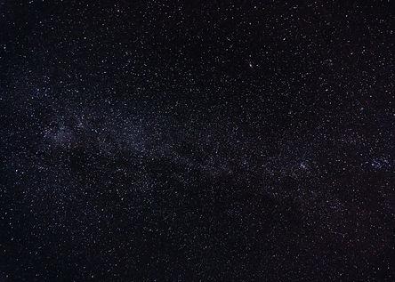 spacebar_background_1920.jpg