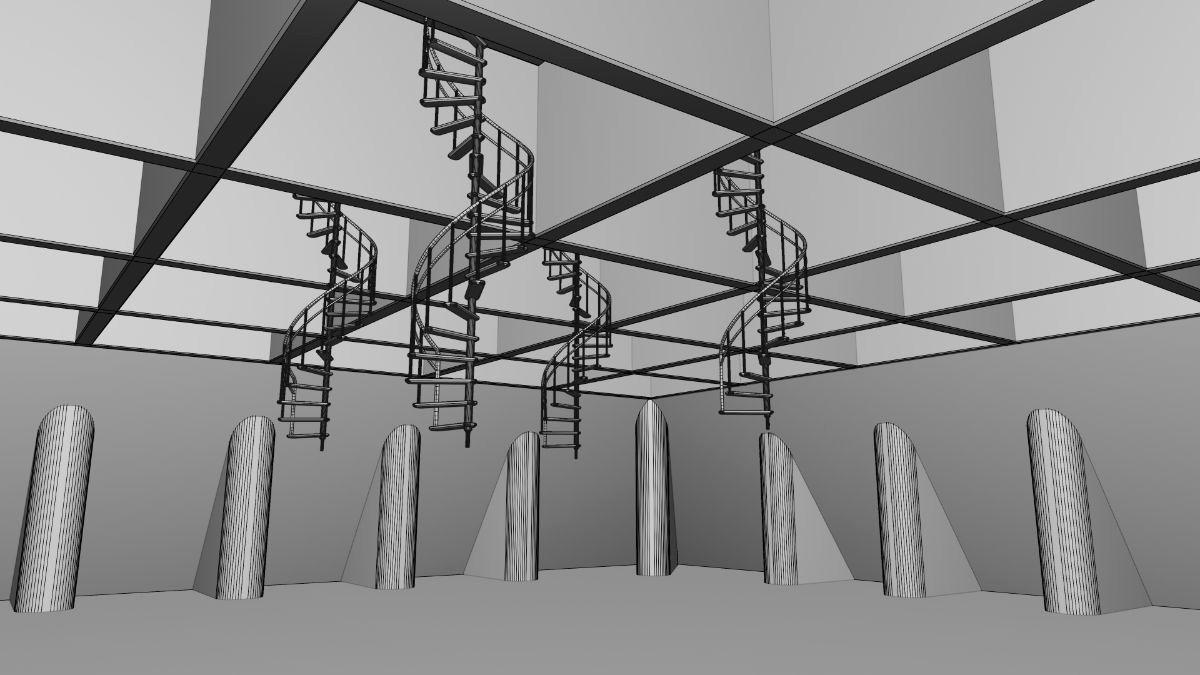Stairs-bridges-wendeltreppe-Szene-F.jpg