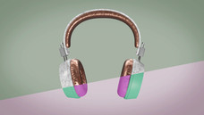 Spacebar_demoreal_MMXX_Headphones1.jpg