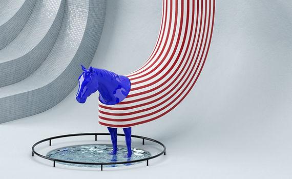 Spacebar-wild-horses-pool-thumbnail.jpg