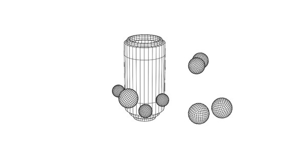 antigravity-wireframe-flow.jpg