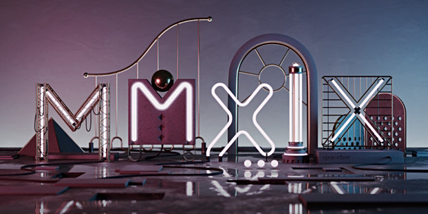 MMXIX