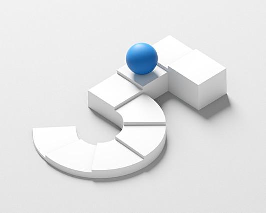Key Visuals - Swisslex