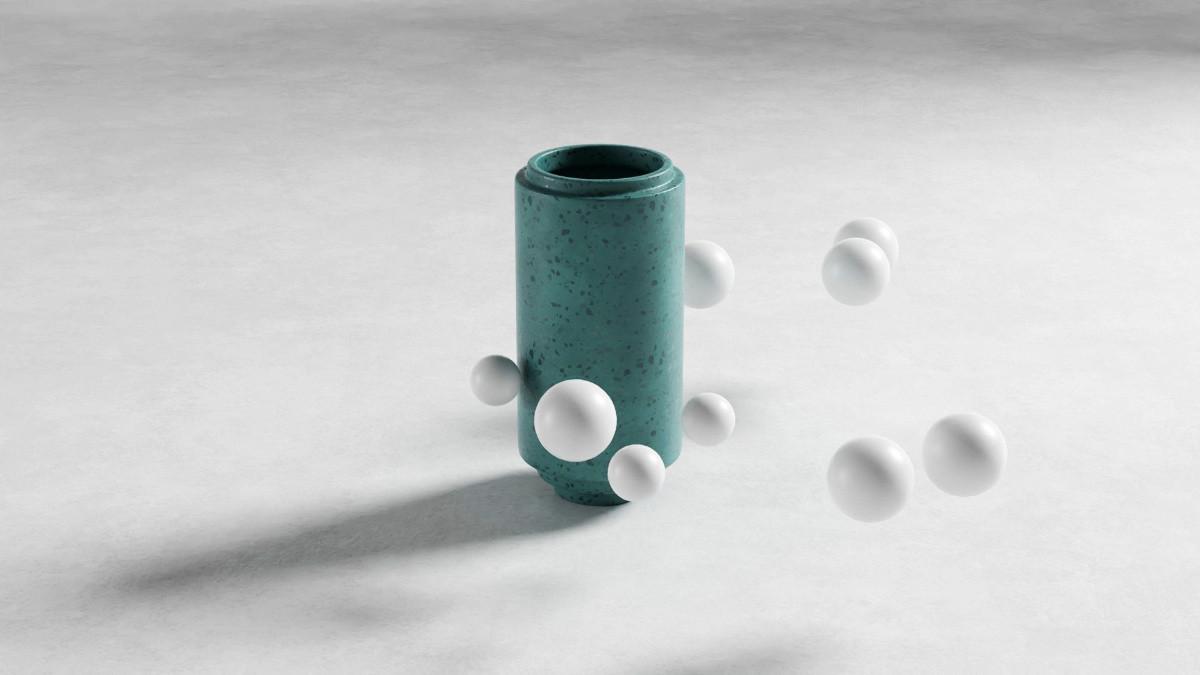 Antigravity-fluss-vase.jpg
